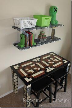 DIY-Minecraft-Crafting-Table (39)