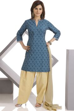 Here view Simple Salwar kameez designs and all latest and new simple salwar suits designs.Get all simple salwar kameez neck designs and asian simple salwar kameez for all visit http://fashion1in1.com/asian-clothing/simple-salwar-kameez-collection/