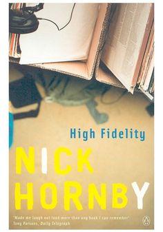 Sette brevi lezioni di fisica pdf gratis di carlo rovelli ebook free high fidelity nick hornby fandeluxe Image collections