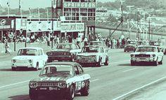 Escort Mk1, Ford Escort, Mo & Co, Retro Cars, Rally, Ephemera, Race Cars, Old School, Classic Cars
