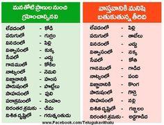 srimahathripurakaleswari