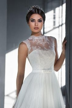 Autumn Silk Bridal wedding dresses   Signature