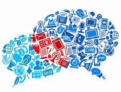 El producto o servicio ofrecido por las empresas pueden ser maravilloso, pero ¿Qué pasa cuando un cliente entra en la página de Facebook o Twitter perfil a presentar una queja o hacer una pregunta?, ¿cómo se trata?