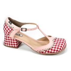 Zpz Shoes, Pin Up Shoes, Me Too Shoes, Dressy Shoes, Flower Shoes, Mode Style, Vintage Shoes, Summer Shoes, Flats