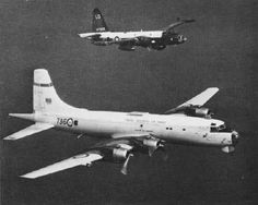 The Canadair CP-107 Argus (CL-28) was a marine reconnaissance aircraft designed and manufactured by Canadair for the Royal Canadian Air Force (RCAF) and Canadian Forces (CF).
