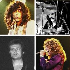 Your Time Is Gonna Come by Led Zeppelin - Slashs Favorite Zep Tune - CovalentNews.com