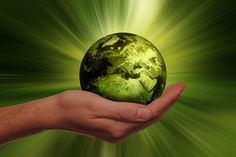 Alternative Power Sources, Cheap Energy, Green News, Recycling Facility, About Climate Change, Green Business, Human Development, Off The Grid, Water Supply