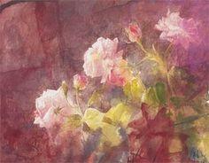 Pedro Cano Spanish born 1944