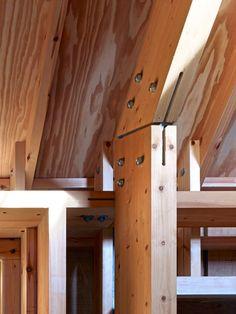 Long Sutton Studio - Cassion Castle Architects + Tom Lloyd Tumblr