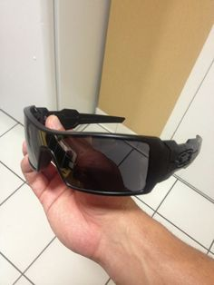 oakleys on sale,Wholesale fake oakleys Discount Sunglasses, Summer  Sunglasses, Cheap Ray Ban 8bb3eae8ae