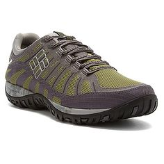 Columbia - Peakfreak Enduro™ OutDry found at #OnlineShoes