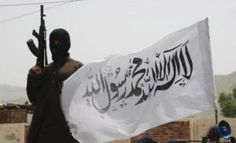 Afghanistan reacts at Taliban's announcement of spring offensive  http://ansarpress.com/english/4572