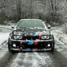 An overview of BMW German cars. BMW pictures, specs and information. 3 Bmw, Bmw E39, E46 M3, Cool Sports Cars, Sport Cars, Bmw X5 F15, Carros Bmw, Bmw Performance, 135i
