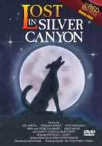 Lost in Silver Canyon [2006]  with Joe Kimpell (new)  Find great deals on eCrater.com for 1.00 dvds and wholesale dvds. Shop with confidence. DVD Sale - $1.00 Disney, Horror, Family, Action, Drama, Musicals, Comedy & More.
