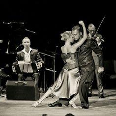 Tango #dance #tango