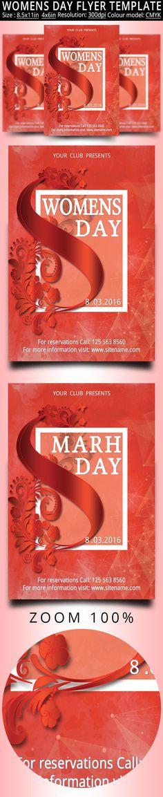 Music Events Calendar A4 Flyer Template Event calendar, Flyer - calendar flyer template