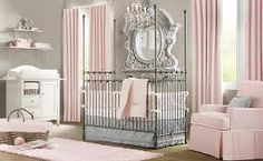 CRIB AS GARDEN DECOR - Google Search