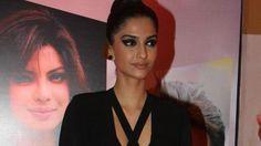Sonam Kapoor.Mumbai: Sonam Kapoor says people's regressive thinking and ignorance towards menstrual hygiene is baffling.The actor will next be seen in