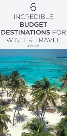Start packing those bags now! @levoleague www.levo.com