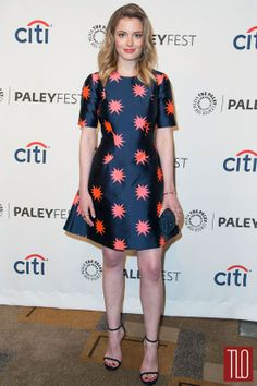Gillian-Jacobs-PaleyFest-2014-Communiyu-House-Holland-Tom-Lorenzo-Site-TLO (2)