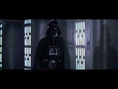 Spoof trailer for Star Wars Kinect.  Funny stuff!