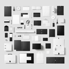 00_Corporate-Branding-Stationery-Mock-Up