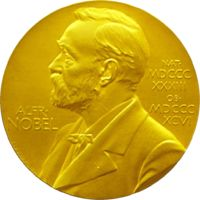 Nobel Committee Asks Obama for Peace Prize Back. Maybe it's time to also ask for him to give back the keys to our country! Malala Yousafzai, Social Studies For Kids, Alfred Nobel, Nobel Prize In Literature, Nobel Prize Winners, Nobel Peace Prize, Our Country, Barack Obama, Economics