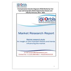 Market Research Report On Global Liposome Drug Delivery