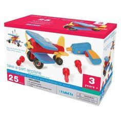 Battat Take-A-Part Airplane(Packaging May Vary), http://www.amazon.com/dp/B000N5QNSK/ref=cm_sw_r_pi_awdm_R.k1vb0AS28MS