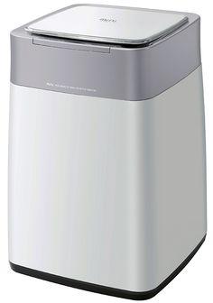 Appliancist - Home Appliances Trends & News