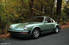 Porsche Carrera 3.0 - Google Search