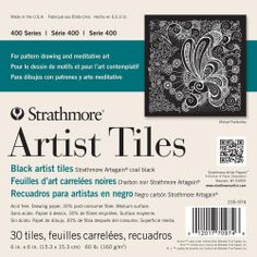 35 Best Artist Tiles images in 2016 | Pattern drawing, Art