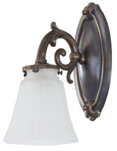 PW Vintage Lighting
