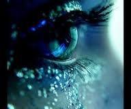 eyes artistic photos - Google Search