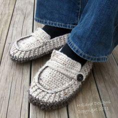 #slipper