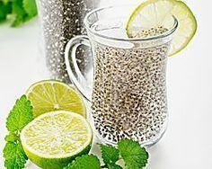Dieta Detox [2]