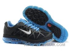 http://www.airgriffeymax.com/mens-nike-air-max-2011-a11m048-discount.html MENS NIKE AIR MAX 2011 A11M048 DISCOUNT Only $101.00 , Free Shipping!