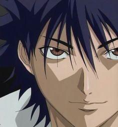 Ikki Air Gear Anime, Gears, Men, Sleeves, Display, Gear Train, Guys