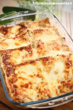 Crepes, Crespelle Recipe, Calorie Counting Diet, Mozzarella, Mama Cooking, Veg Dishes, Italy Food, Kitchen Queen, Pizza
