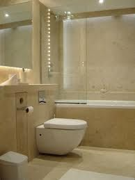 Google Image Result for http://www.marble-city.co.uk/img/slideshow/bathroom-travertine-filled-and-honed-with-unfilled-and-antiqued--feature-wall-vanity-made-from-block-70mm-slabs.jpg