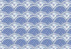 Image result for motif batik modern Batik Pattern, How To Dye Fabric, Character Concept, Art Images, Vector Art, Clip Art, Quilts, Illustration, Artist