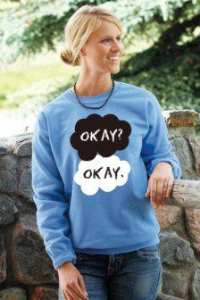 Hoodies & Sweatshirts in Tops - Etsy Women
