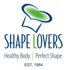 Comida saludable a domicilio: Shape Lovers