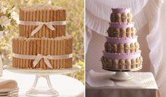 As novidades dos bolos de festas   Karla Rossi