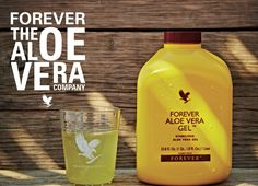 Forever Living is the largest grower and manufacturer of aloe vera and aloe vera based products in the world. As the experts, we are The Aloe Vera Company. Aloe Drink, Forever Living Products, Aloe Vera Gel, Benefit, Personal Care, Drinks, Bottle, Drinking, Self Care
