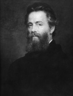 Herman Melville (August 1, 1819 – September 28, 1891) was an American novelist, short story writer, essayist, and poet. He is best known for his novel Moby-Dick. Bartleby, the Scrivener is his best short story.