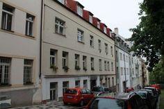 Aukce BJ 1+1, MČ Praha 10, ul.Rybalkova 186/5 Lokalita Praha 10 Užitná plocha 25 m² Nejnižší podání 563 000 Kč