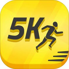 5K Runner: 0 to 5K Trainer. Run 5K by Clear Sky Apps LTD