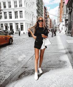 "4,079 Synes godt om, 78 kommentarer – Rosa Crespo - MYKONOS (@rosacrespo) på Instagram: ""Couldn't leave Paris without stopping by @johnnollet suite at the Park Hayatt for a touch up…"""