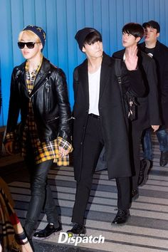 BTS in LA 2017 11 14 | cr to owner